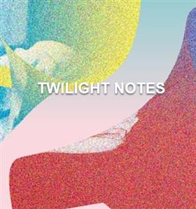 QPAC Presents: Twilight Notes 2017