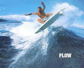 the samsung australian surf movie festival � take 5 at