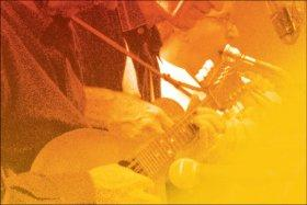 Acoustica Music Festival
