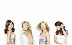 Celtic Woman (Ireland) Australian Tour