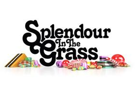 Splendour In The Grass 2012