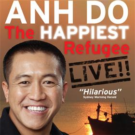 the happiest refugee by anh do 2 essay Throughout chapter 7, anh and khoa go to school this event is significant to anh because st aloysis the happiest refugee wiki is a fandom books community.
