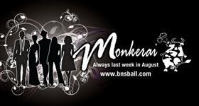 Bns Ball Dates 32